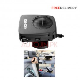 SOGO Car Heater 12v