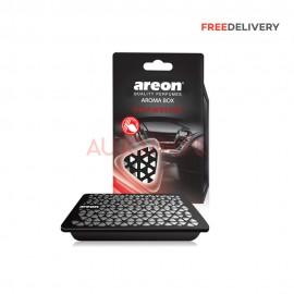 Areon Aroma Box Strawberry