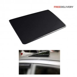 Fake Sunroof For Cars
