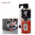 tubeless Tire Sealant & Inflator