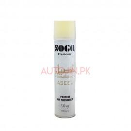 SOGO Aseel Air Freshener