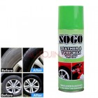 Sogo Leather & Tyre Wax