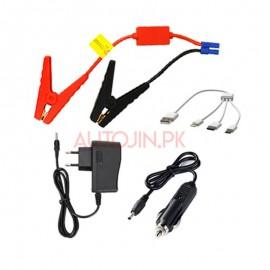 SOGO  Jump Starter accessories