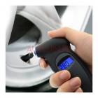 Car Tire Tyre Air Pressure Gauge