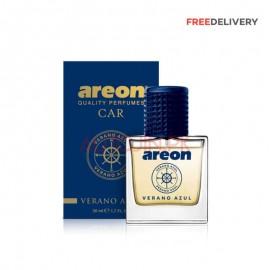 Areon Quality Car Perfume
