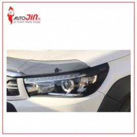 Toyota Revo Headlight Cover