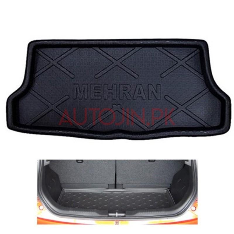 Buy Suzuki Mehran Trunk Tray In Pakistan Autojin Pk