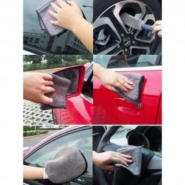 car washing pack