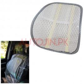Lumbar Backrest for Car Seat