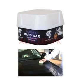 GLADIATOR PLATINUM HARD WAX