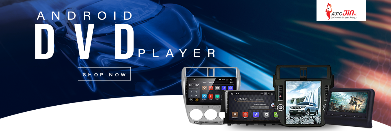 AutoJin PK   Buy Car Accessories online in Pakistan   Car Auto Parts